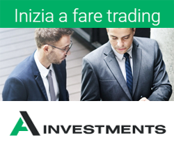 ainvestments