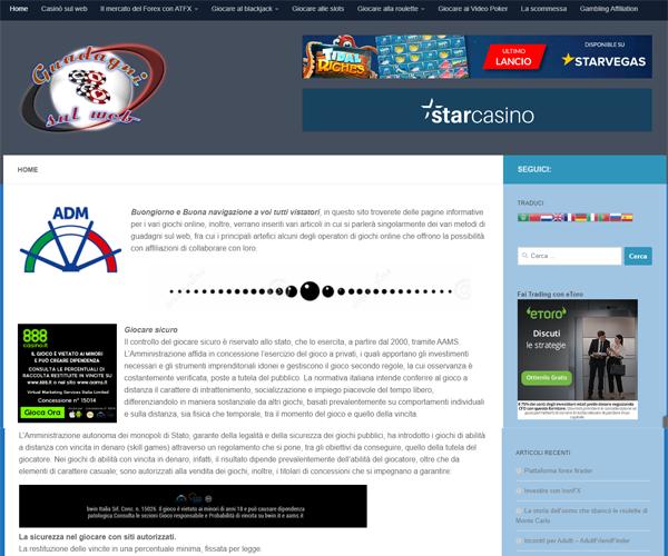 creositiweb