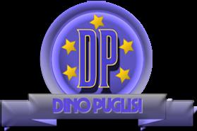 Il Blog di Dino Puglisi